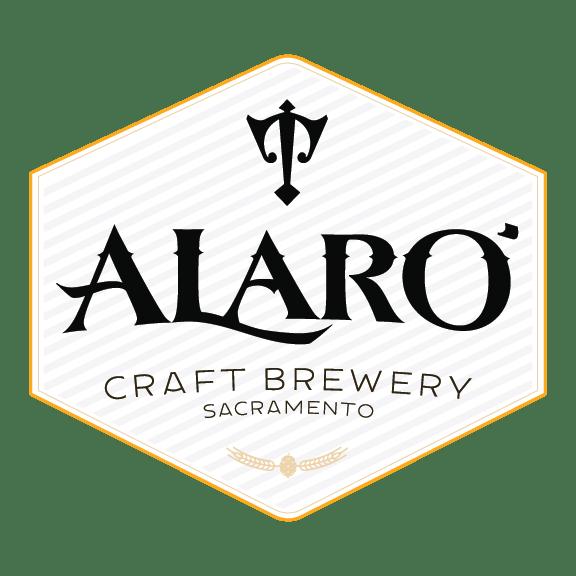 Alaro Brewing