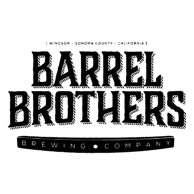 Barrel Brothers Brewing logo