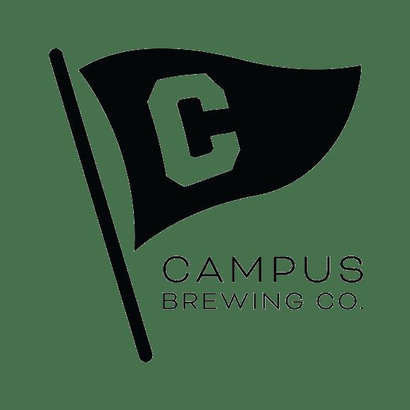 Campus Brewing