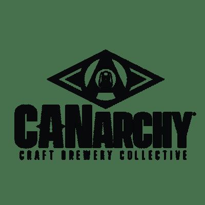 CANarchy Brewing Collective logo
