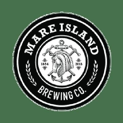 Mare Island Brewing