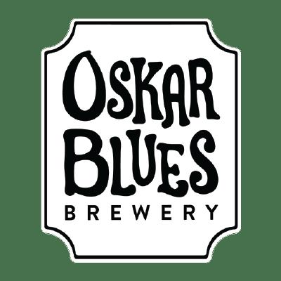 Oskar Blues logo